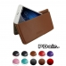 10% OFF + FREE SHIPPING, Buy Best PDair Handmade Protective MEIZU U10 Genuine Leather Wallet Pouch Case (Brown). Pouch Sleeve Holster Wallet You also can go to the customizer to create your own stylish leather case if looking for additional colors, patter