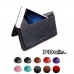 10% OFF + FREE SHIPPING, Buy Best PDair Handmade Protective MEIZU U10 Genuine Leather Wallet Pouch Case (Red Stitch). Pouch Sleeve Holster Wallet You also can go to the customizer to create your own stylish leather case if looking for additional colors, p