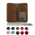 10% OFF + FREE SHIPPING, Buy Best PDair Handmade Protective MEIZU U10 Genuine Leather Wallet Sleeve Case (Brown). Pouch Sleeve Holster Wallet You also can go to the customizer to create your own stylish leather case if looking for additional colors, patte