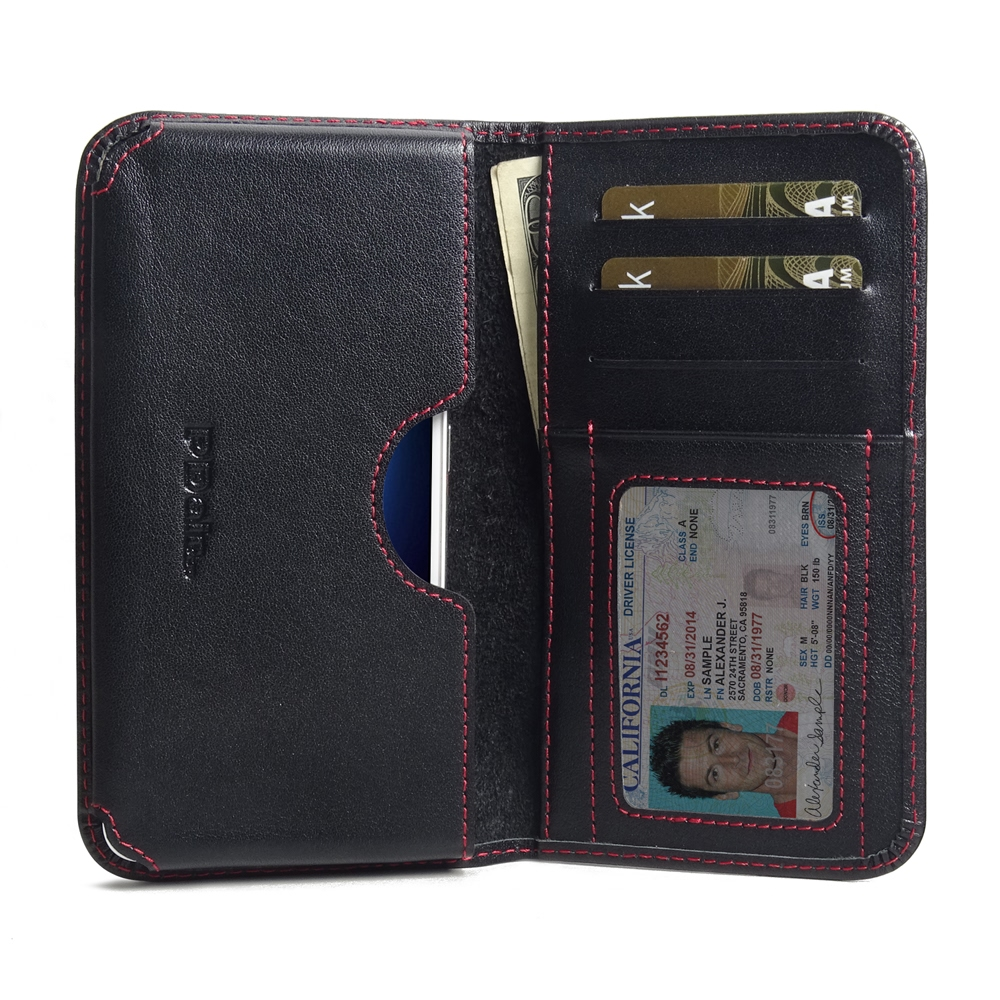 10% OFF + FREE SHIPPING, Buy Best PDair Handmade Protective MEIZU U10 Genuine Leather Wallet Sleeve Case (Red Stitch). Pouch Sleeve Holster Wallet You also can go to the customizer to create your own stylish leather case if looking for additional colors,