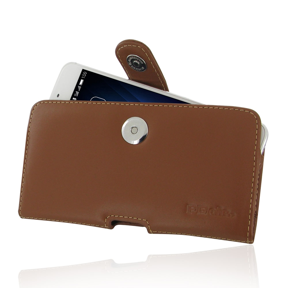 10% OFF + FREE SHIPPING, Buy Best PDair Handmade Protective MEIZU U20 Genuine Leather Holster Case (Brown). Pouch Sleeve Holster Wallet You also can go to the customizer to create your own stylish leather case if looking for additional colors, patterns an