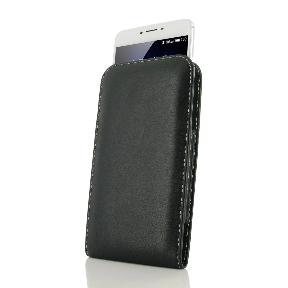 10% OFF + FREE SHIPPING, Buy Best PDair Handmade Protective MEIZU U20 Genuine Leather Sleeve Pouch Case. Pouch Sleeve Holster Wallet You also can go to the customizer to create your own stylish leather case if looking for additional colors, patterns and t