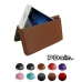 10% OFF + FREE SHIPPING, Buy Best PDair Handmade Protective MEIZU U20 Genuine Leather Wallet Pouch Case (Brown). Pouch Sleeve Holster Wallet You also can go to the customizer to create your own stylish leather case if looking for additional colors, patter