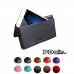 10% OFF + FREE SHIPPING, Buy Best PDair Handmade Protective MEIZU U20 Genuine Leather Wallet Pouch Case (Red Stitch). Pouch Sleeve Holster Wallet You also can go to the customizer to create your own stylish leather case if looking for additional colors, p