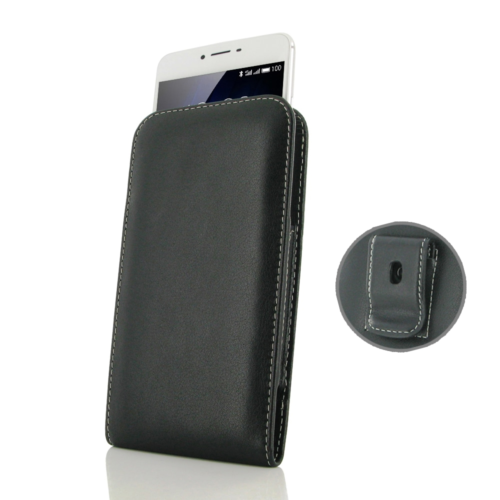10% OFF + FREE SHIPPING, Buy Best PDair Handmade Protective MEIZU U20 Leather Pouch Case with Belt Clip. You also can go to the customizer to create your own stylish leather case if looking for additional colors, patterns and types.