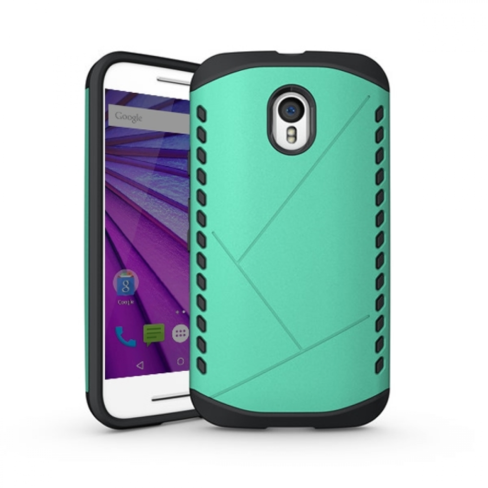 10% OFF + FREE Shipping, Buy Best PDair Premium Protective Moto G 3rd Gen 2015 Hybrid Combo Aegis Armor Case Cover (Green) online. You also can go to the customizer to create your own stylish leather case if looking for additional colors, patterns and typ