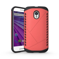 10% OFF + FREE Shipping, Buy Best PDair Premium Protective Moto G 3rd Gen 2015 Hybrid Combo Aegis Armor Case Cover (Pink) online. You also can go to the customizer to create your own stylish leather case if looking for additional colors, patterns and type
