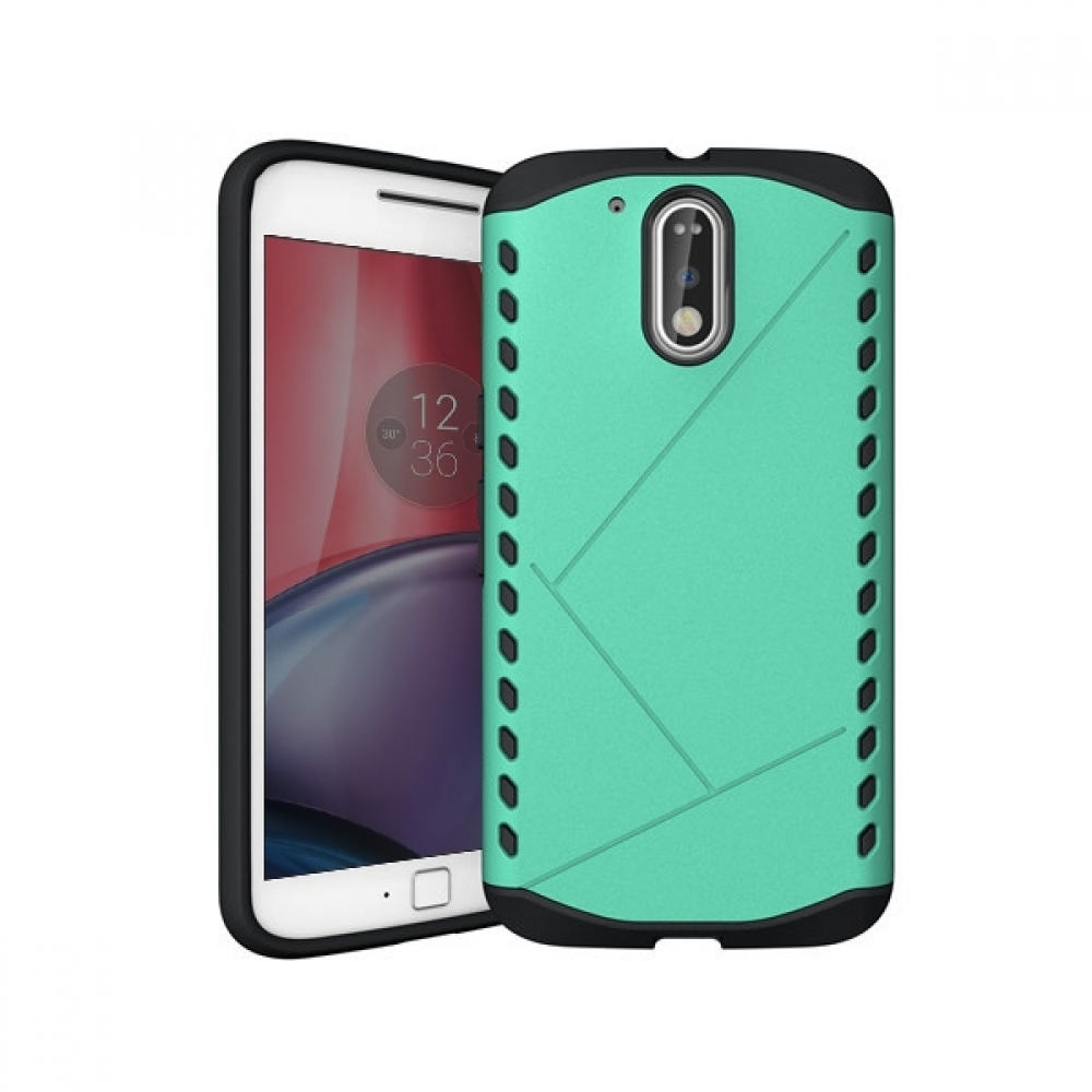 10% OFF + FREE Shipping, Buy Best PDair Premium Protective Moto G4 Plus Hybrid Combo Aegis Armor Case Cover (Green) online. You also can go to the customizer to create your own stylish leather case if looking for additional colors, patterns and types.