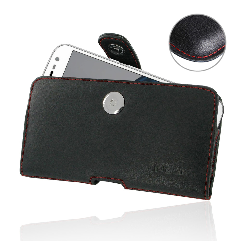10% OFF + FREE SHIPPING, Buy Best PDair Quality Handmade Protective Moto G4 Plus Genuine Leather Holster Case (Red Stitch) online. Pouch Sleeve Holster Wallet You also can go to the customizer to create your own stylish leather case if looking for additio