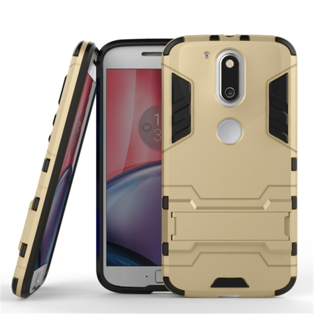 10% OFF + FREE SHIPPING, Buy Best PDair Quality Moto G4 Plus Tough Armor Protective Case (Gold) online. You also can go to the customizer to create your own stylish leather case if looking for additional colors, patterns and types.