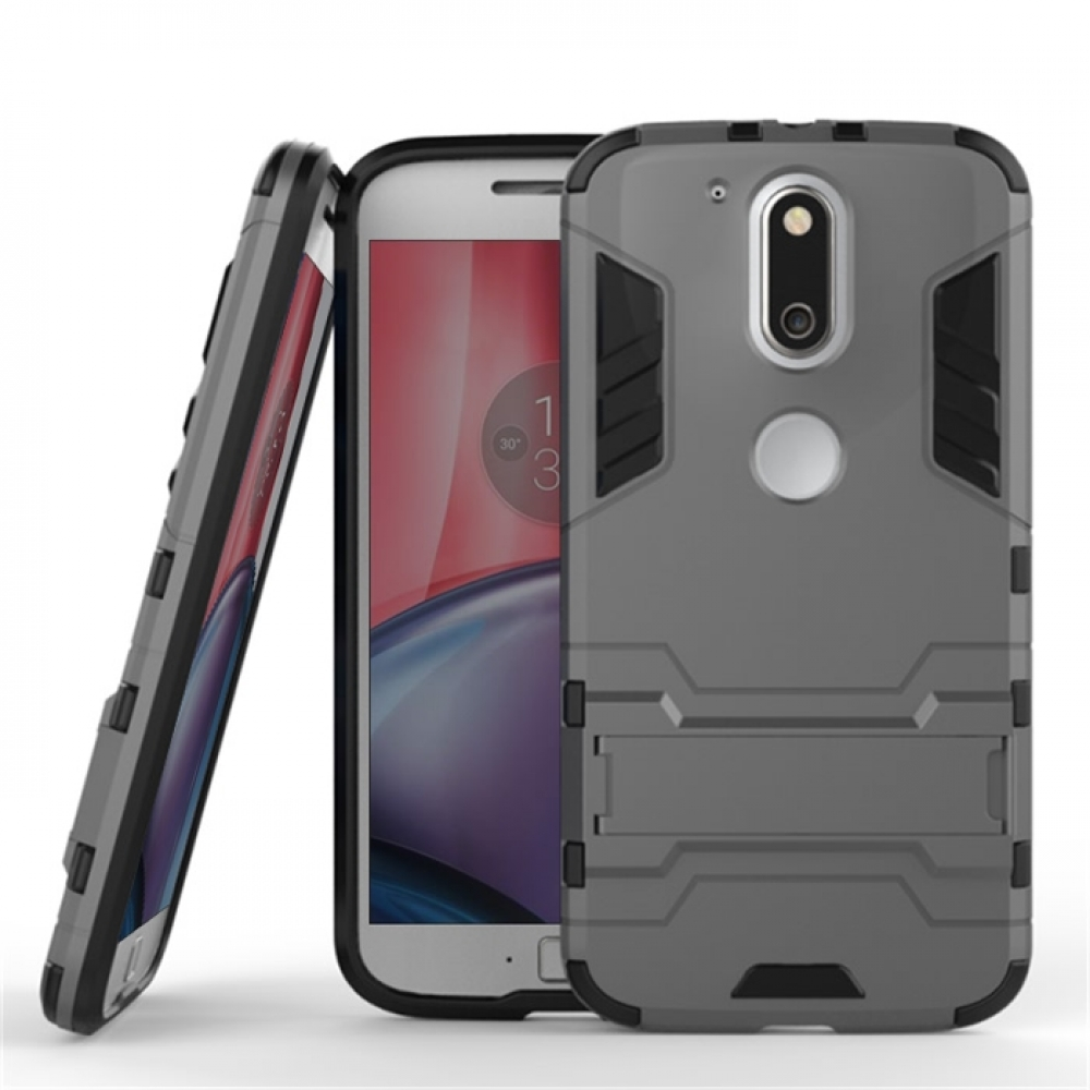 10% OFF + FREE SHIPPING, Buy Best PDair Quality Moto G4 Plus Tough Armor Protective Case (Grey) online. You also can go to the customizer to create your own stylish leather case if looking for additional colors, patterns and types.
