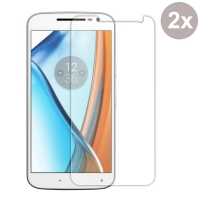 10% OFF + FREE Shipping, Buy Best PDair Quality Moto G4 Ultra Clear Screen Protector online. You also can go to the customizer to create your own stylish leather case if looking for additional colors, patterns and types.