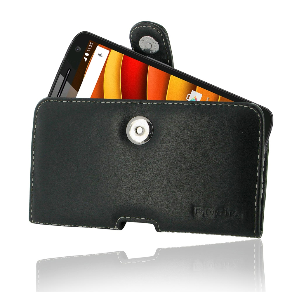 10% OFF + FREE SHIPPING, Buy Best PDair Handmade Protective Moto X Force Leather Holster case online. Pouch Sleeve Holster Wallet You also can go to the customizer to create your own stylish leather case if looking for additional colors, patterns and type