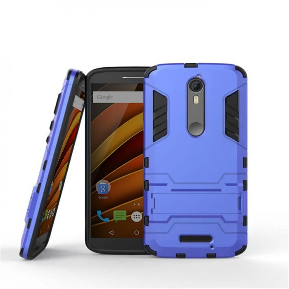 10% OFF + FREE SHIPPING, Buy Best PDair Quality Moto X Force Tough Armor Protective Case (Blue) online. You also can go to the customizer to create your own stylish leather case if looking for additional colors, patterns and types.