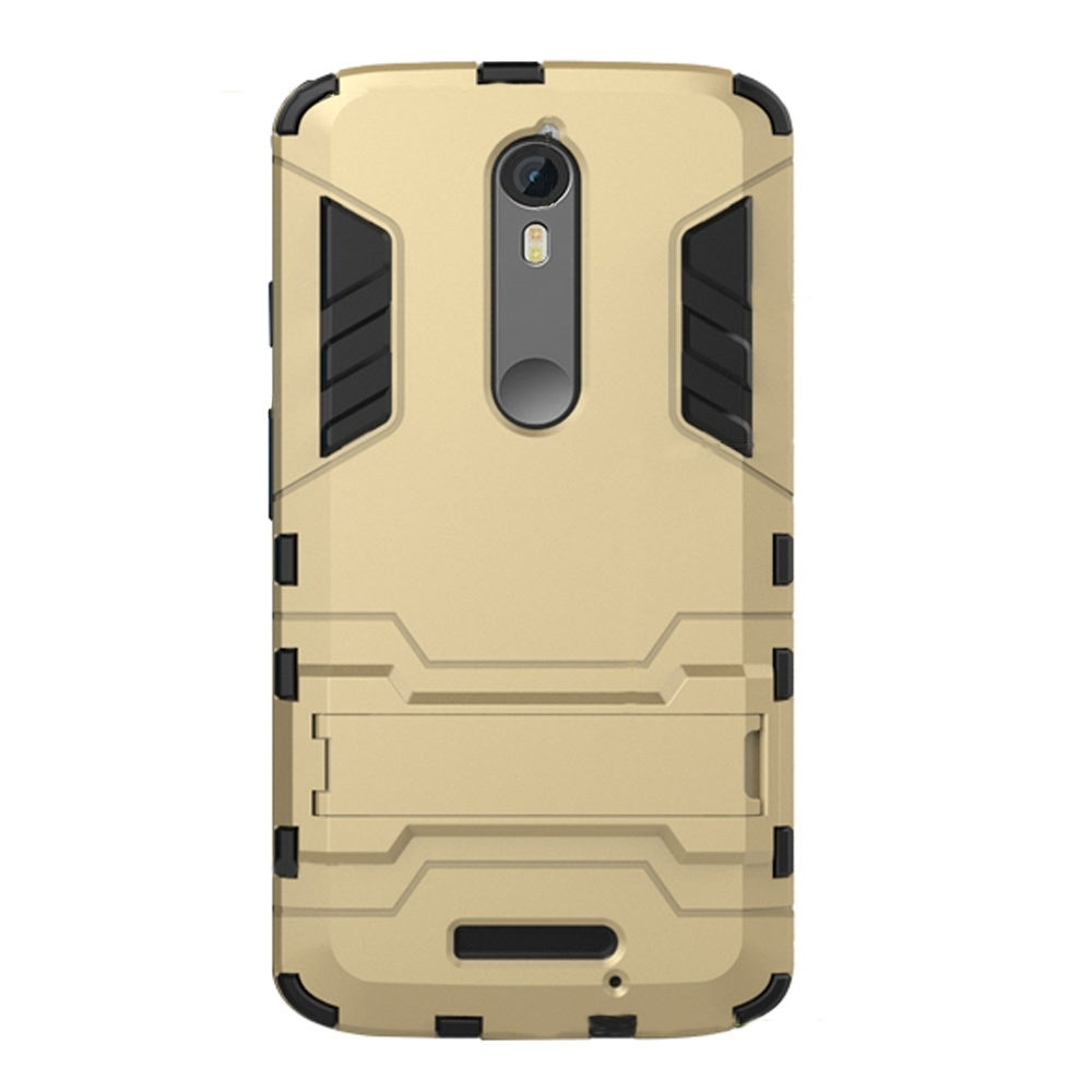 10% OFF + FREE SHIPPING, Buy Best PDair Quality Moto X Force Tough Armor Protective Case (Gold) online. You also can go to the customizer to create your own stylish leather case if looking for additional colors, patterns and types.