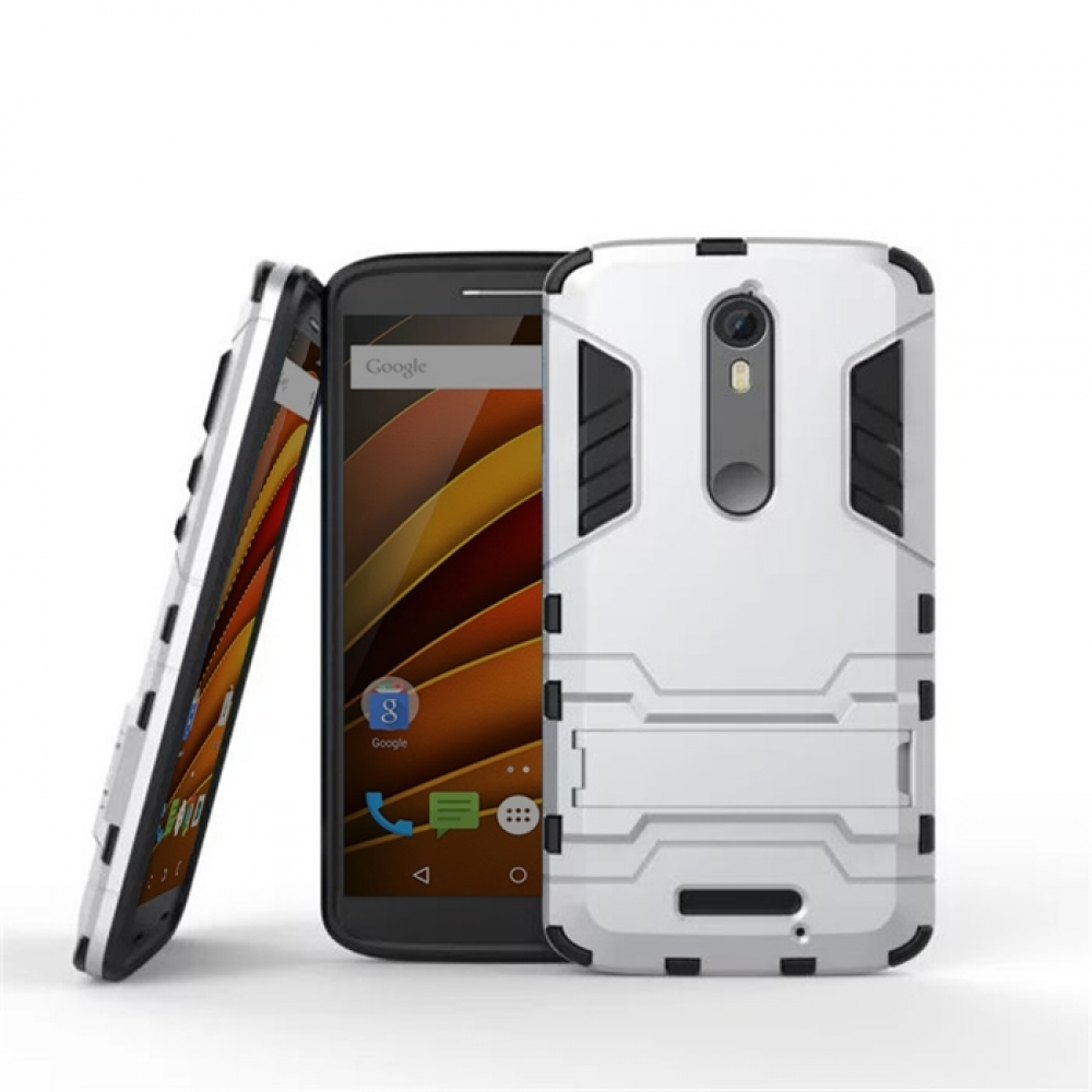 10% OFF + FREE SHIPPING, Buy Best PDair Quality Moto X Force Tough Armor Protective Case (Silver) online. You also can go to the customizer to create your own stylish leather case if looking for additional colors, patterns and types.