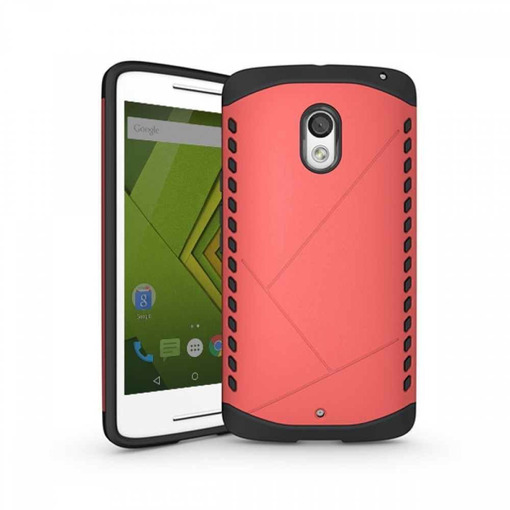 10% OFF + FREE Shipping, Buy Best PDair Premium Protective Moto X Play Hybrid Combo Aegis Armor Case Cover (Pink) online. You also can go to the customizer to create your own stylish leather case if looking for additional colors, patterns and types.
