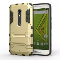 10% OFF + FREE SHIPPING, Buy Best PDair Quality Moto X Play Tough Armor Protective Case (Gold) online. You also can go to the customizer to create your own stylish leather case if looking for additional colors, patterns and types.