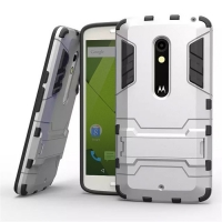 10% OFF + FREE SHIPPING, Buy Best PDair Quality Moto X Play Tough Armor Protective Case (Silver) online. You also can go to the customizer to create your own stylish leather case if looking for additional colors, patterns and types.