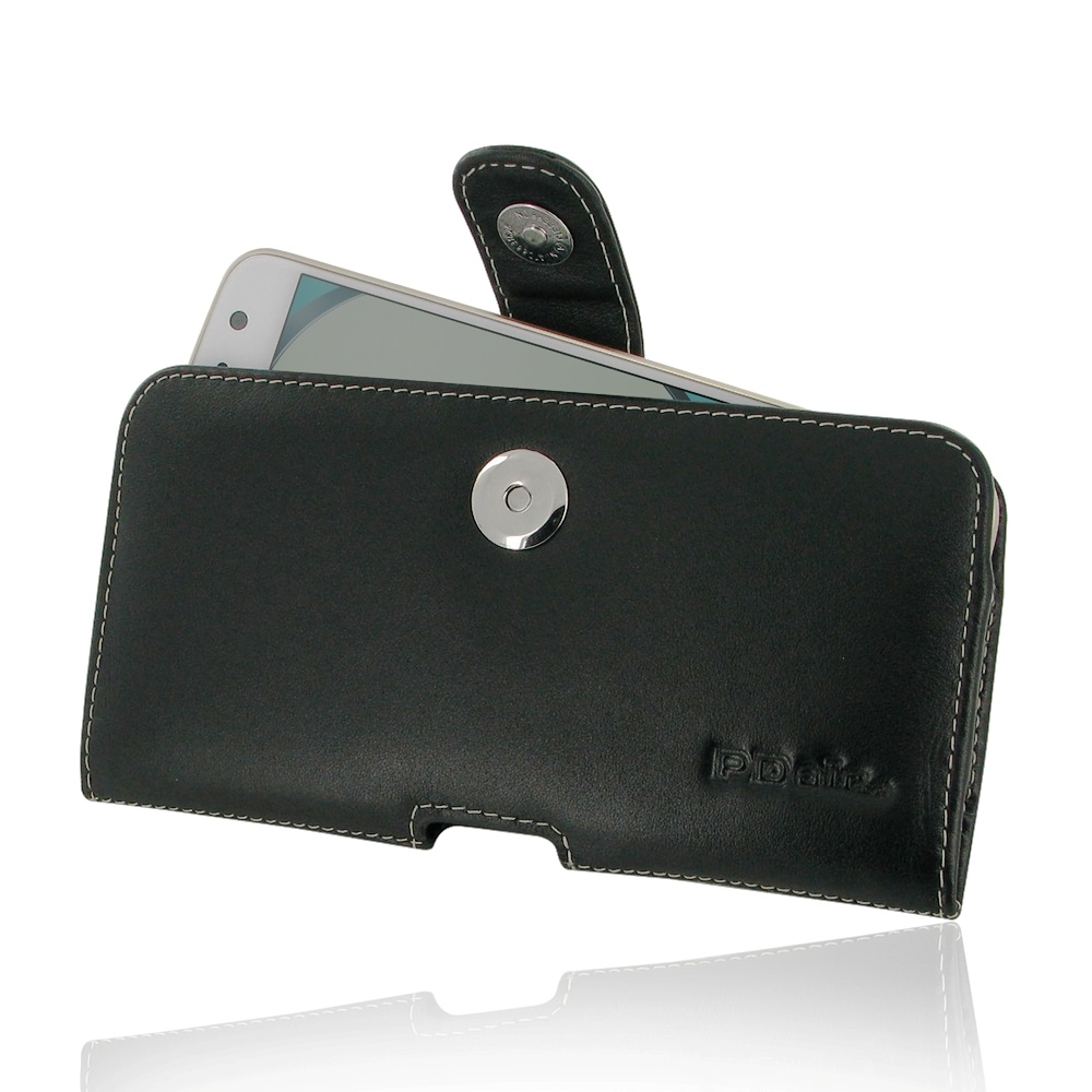 10% OFF + FREE SHIPPING, Buy Best PDair Quality Handmade Protective Moto Z Play Genuine Leather Holster Case online. Pouch Sleeve Holster Wallet You also can go to the customizer to create your own stylish leather case if looking for additional colors, pa