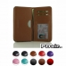 10% OFF + FREE SHIPPING, Buy Best PDair Quality Handmade Protective Moto Z Play Genuine Leather Wallet Sleeve Case (Brown) online. Pouch Sleeve Holster Wallet You also can go to the customizer to create your own stylish leather case if looking for additio
