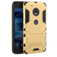 10% OFF + FREE SHIPPING, Buy the BEST PDair Premium Protective Carrying Motorola Moto G5 Tough Armor Protective Case (Gold). Exquisitely designed engineered for Motorola Moto G5.