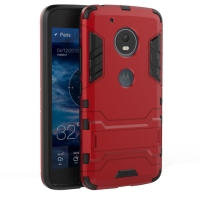 10% OFF + FREE SHIPPING, Buy the BEST PDair Premium Protective Carrying Motorola Moto G5 Tough Armor Protective Case (Red). Exquisitely designed engineered for Motorola Moto G5.