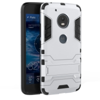 10% OFF + FREE SHIPPING, Buy the BEST PDair Premium Protective Carrying Motorola Moto G5 Tough Armor Protective Case (Silver). Exquisitely designed engineered for Motorola Moto G5.