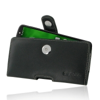 10% OFF + FREE SHIPPING, Buy the BEST PDair Handcrafted Premium Protective Carrying Motorola Moto G6 Play Leather Holster Case. Exquisitely designed engineered for Motorola Moto G6 Play.