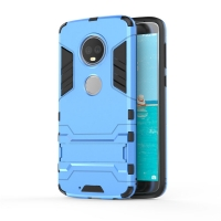 10% OFF + FREE SHIPPING, Buy the BEST PDair Premium Protective Carrying Motorola Moto G6 Plus Tough Armor Protective Case (Blue). Exquisitely designed engineered for Motorola Moto G6 Plus.