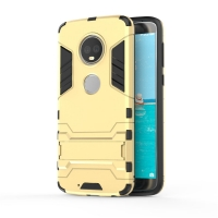10% OFF + FREE SHIPPING, Buy the BEST PDair Premium Protective Carrying Motorola Moto G6 Tough Armor Protective Case (Gold). Exquisitely designed engineered for Motorola Moto G6.