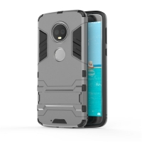10% OFF + FREE SHIPPING, Buy the BEST PDair Premium Protective Carrying Motorola Moto G6 Tough Armor Protective Case (Grey). Exquisitely designed engineered for Motorola Moto G6.