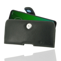 10% OFF + FREE SHIPPING, Buy the BEST PDair Handcrafted Premium Protective Carrying Motorola Moto G7 Leather Holster Case. Exquisitely designed engineered for Motorola Moto G7.
