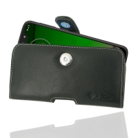 10% OFF + FREE SHIPPING, Buy the BEST PDair Handcrafted Premium Protective Carrying Motorola Moto G7 Play Leather Holster Case. Exquisitely designed engineered for Motorola Moto G7 Play.