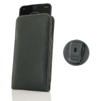 10% OFF + FREE SHIPPING, Buy the BEST PDair Handcrafted Premium Protective Carrying Motorola Moto G7 Plus Pouch Case with Belt Clip. Exquisitely designed engineered for Motorola Moto G7 Plus.