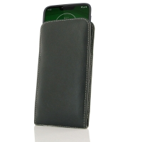 10% OFF + FREE SHIPPING, Buy the BEST PDair Handcrafted Premium Protective Carrying Motorola Moto G7 Power Leather Sleeve Pouch Case. Exquisitely designed engineered for Motorola Moto G7 Power.