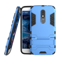10% OFF + FREE SHIPPING, Buy Best PDair Protective Motorola Moto M Tough Armor Protective Case (Blue).  You also can go to the customizer to create your own stylish leather case if looking for additional colors, patterns and types.