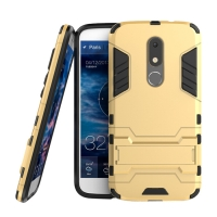 10% OFF + FREE SHIPPING, Buy Best PDair Protective Motorola Moto M Tough Armor Protective Case (Gold).  You also can go to the customizer to create your own stylish leather case if looking for additional colors, patterns and types.