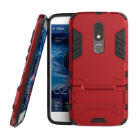 10% OFF + FREE SHIPPING, Buy Best PDair Protective Motorola Moto M Tough Armor Protective Case (Red).  You also can go to the customizer to create your own stylish leather case if looking for additional colors, patterns and types.