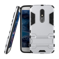 10% OFF + FREE SHIPPING, Buy Best PDair Protective Motorola Moto M Tough Armor Protective Case (Silver).  You also can go to the customizer to create your own stylish leather case if looking for additional colors, patterns and types.