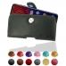motorola-moto-z4-leather-holster-case-3bhpl6-x-mom41_99.jpg