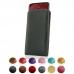 motorola-moto-z4-leather-sleeve-pouch-case-3bupl6-x-mom41_99.jpg