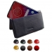 motorola-moto-z4-leather-wallet-pouch-case-red-stitch-3bwp5-r-mom41_99.jpg