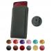 motorola-moto-z4-pouch-case-with-belt-clip-3bucl6-x-mom41_99.jpg