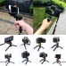 Portable Retractable Mini Handheld Grip Tripod Stand protective carrying case by PDair