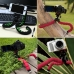 Portable Octopus Shaped Mini Tripod for Cell phone and Camera protective carrying case by PDair