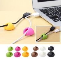 10% OFF + FREE SHIPPING, Buy Best PDair Quality Multipurpose Adhesive Colorful Smart Desktop Cable Clips online.  You also can go to the customizer to create your own stylish leather case if looking for additional colors, patterns and types.