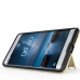 Nokia-8-Sirocco-Tough-Armor-Protective-Case-Gold protective stylish skin case by PDair