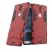 Nokia-8-Sirocco-Tough-Armor-Protective-Case-Red custom degsined carrying case by PDair
