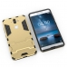 Nokia-8-Sirocco-Tough-Armor-Protective-Case-Red offers worldwide free shipping by PDair